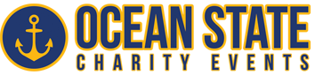 Ocean State Charity Events