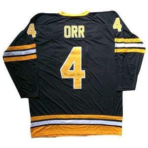 Orr Jersey
